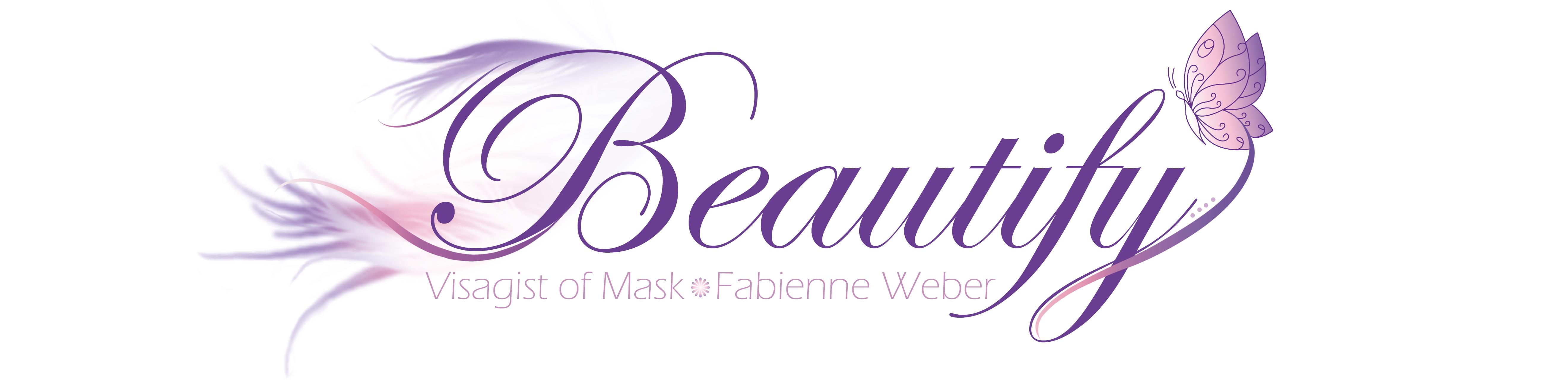 beautify-weber